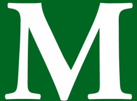 Maneatermasthead