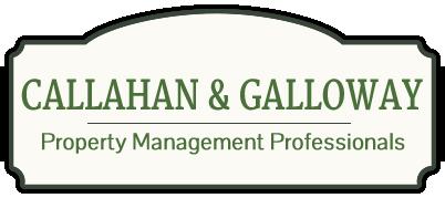 Callahan & Galloway